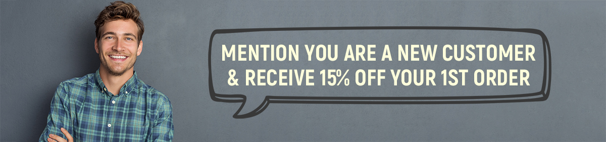 15%offer-1200x281
